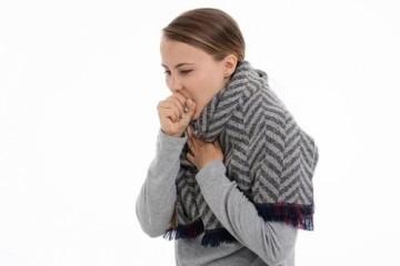 """良心安利!为不同年龄群定制,有效增强免疫力的综合营养包"""""""