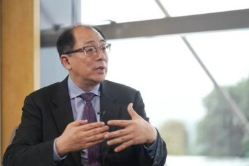 高通孟樸:5G深入触达千行百业 将成为未来十年的创新平台