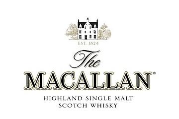 The Macallan麦卡伦正式委任朴睿铂尔(PCG) 为品牌传播公关服务代理商