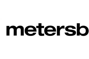 """metersbonwe 启用全新品牌标识,""""锋芒新生""""2022 春夏系列大秀在即"""""""